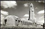 AK Douaumont, L'Ossuaire   40/32