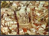 AK Liberec Luftaufnahme    36/12
