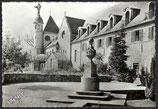 AK Mont Saint-Odile Terasse des Klosters    v 3