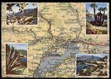 AK Lago Maggiore, Mehrbildkarte    62/ 47