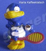 Bingo Birds von 1996  -  Karla Kaffeklatsch - mit BPZ  2x