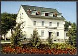 AK Horn – Bad Meinberg Leopoldstaler Hof    31/14