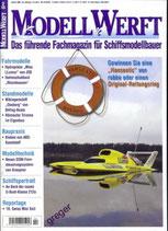 Modellwerft 2/2006 c