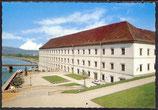 AK Linz Schlossmuseum, Bürgerhaus am Hauptplatz   31/15