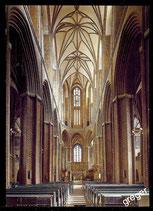 AK St. Nikolai, Lüneburg    74/30