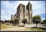 AK Dol-De-Bretagne, la Cathédrale Saint-Samson    2-o