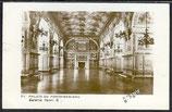 AK Palais de Fontainebleau, Galerie Henri II   40/15