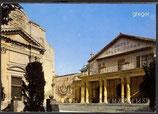 AK Arles, L'Hotel Jules-César    93n