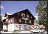 AK Hotel Karolina-Harrachov Riesengebirge   39/25