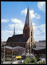 AK Kiel, Nikolai-Kirche      72/5