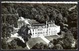AK St. Nom-la-Breteche Le Chateau    43/31