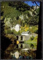 AK Hotel Schloss Fernsteinsee   27/7