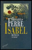 Isabel von Rosario Ferré