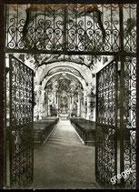 Raitenhaslach, Pfarrkirche    74/47