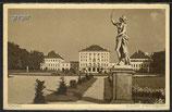 AK München Schloss Nymphenburg      31c