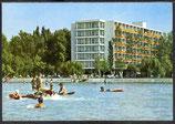 AK Siöfok Hotel Balaton    r -37