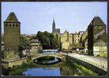 AK Strasbourg    v 25