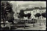 AK Bayon — Place de Lorraine   91/10