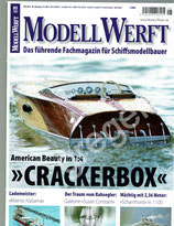 Modellwerft  5/016