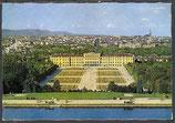 AK Wien Schloß Schönbrunn    54/22