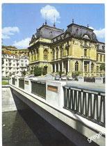 AK Karlovy Vary    51/36