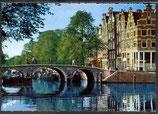 AK Amsterdam, Prinzen Gracht    49/21