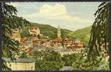 AK Baden-Baden Panorama    44/22