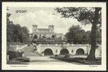 AK Potsdam-Sanssouci, Orangerie 73j