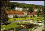 AK Bad Brückenau, Blick zum BfA-Sanatorium   69/23