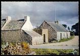 AK Maison dans la Campagne Bretonne    96-l