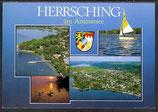 AK Herrsching am Ammersee   19/11