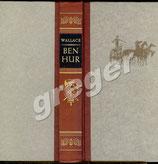 Ben Hur von Lewis Wallace