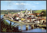 AK Passau, Hafen     34/5