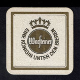 Bierdeckel - Warsteiner  15