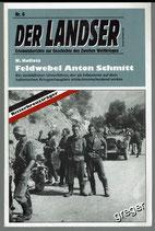 Der Landser Ritterkreuzträger  Nr.5