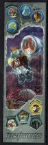 Tecnatures von 2002  Rotari Apache   Polizei Robot in Rente    610 861 - 1x