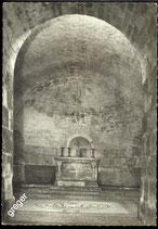 AK Eglise Sainte-Quitterie    60/8