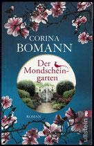 der Mondscheingarten von Corina Bomann