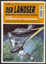 Der Landser Nr. 2468