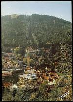 AK Bad Wildbad Im Schwarzwald    23-l