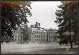 AK Palais de Fontainebleau    6-o