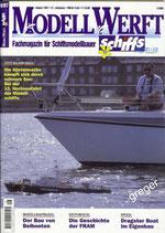 ModellWerft 8/97 b