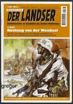 Der Landser Nr.2188