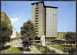 AK Brno Interhotel Continental    w27