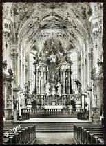 AK Rottenbuch, Pfarrkirche   74/45