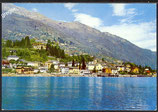 AK Brissago, Panorama    41/8