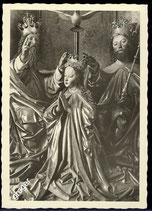 AK Gries-Bolzano, Altar Detail    59/25
