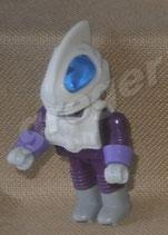 Ferraerospace Crew von 1996  - Android FA3-P   659 827    6x