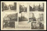 AK Grevenbroich Mehrbildkarte    63/49