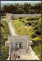 AK Verdun et ses Champs de Bataille    s/27
